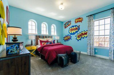 58-Bedroom