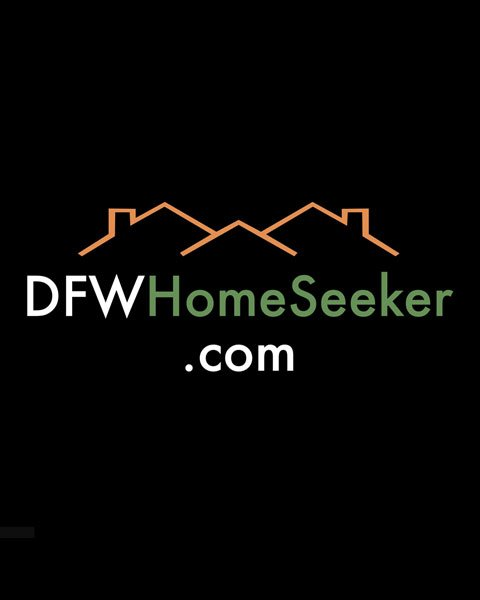 DFW-Home-Seeker-DFWHomeSeeker