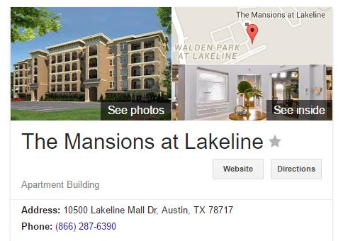 Google-Streetview-Example