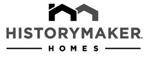 History-Maker-Homes