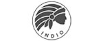 INDIO-Management