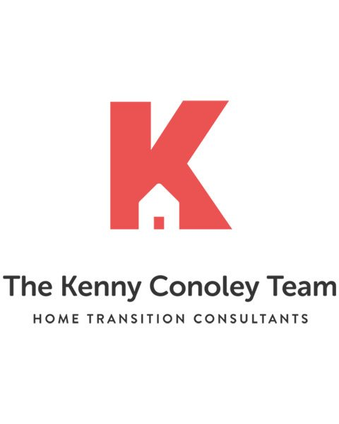 Kenny-Conoley