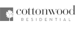 Logo-Cottonwood-Residential