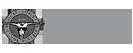 Logo-Risckys