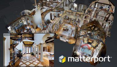 Matterport-3D-Pro2-4K-Tour