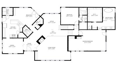 Metroplex360-Floorplans