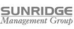 Sunridge-Management