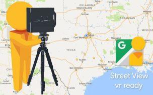 Google-Street-View-VR-Ready-Matterport
