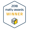 Matty_award_badge_WINNER_2018