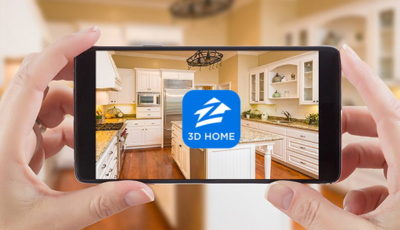 zillow-3d-homes